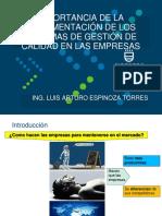 _GestiondeLaCalidad (1).pdf