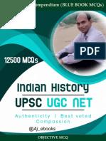 12500-UPSC-UGC NET Indian History