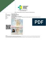 pdf-tt-C576866420200217110836 RUSTINI