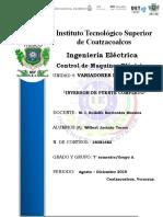 U4-P1 INVERSOR PUENTE COMPLETO.docx