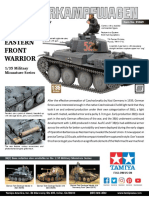 FineScale Modeler – March 2020