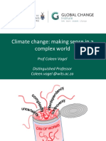 Climate Science Overview Jhb - Coleen Vogel Wits.pdf