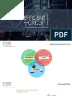 Efficient Group - ESG Fund - Diaan Janse VanRensburg.pdf