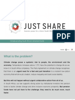 Fiduciary duty - Just Share-Fasken - Rose Hunter - Tracey Davies.pdf
