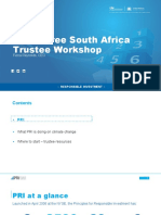 Fossil Free SA Trustee Workshops on IPCC Report - Fiona Reynolds.pdf