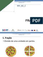 Modelo de apresentação - ADM frações AFAC (9).pptx