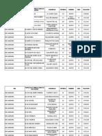 relacao-de-escolas-sala-informatica.pdf