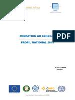 Rapport_PM_Sénégal_jan2019