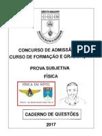 1o Simulado IME 2a Fase - Prof. Alexandre Castelo