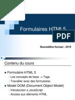 3_Formulaires.pdf