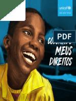 e-book-colorir-unicef.pdf