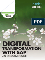 SUSE_Digital_Transformation_Guide