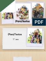 pt7_ppt_funcoes sintaticas.pptx
