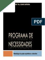 PROGRAMA DE NECESSIDADES.pdf
