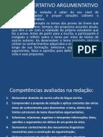 f913a5f01d08f7825dee38754986f015204e81ff (1).pptx