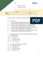 cdes3cep_educacao_ambiental
