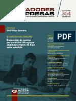 C&E_DICIEMBRE 2da.pdf