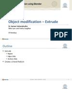 02 SKANI101x_W5S3_Object_modification___Extrude