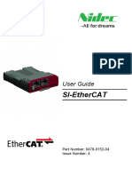 SI-EtherCAT User Guide Issue 4 (0478-0152-04)_Approved