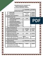 AKTIVITI TAHUNAN PANITIA MORAL 2020.docx