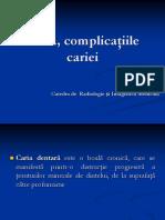 nr-5-caria-1_ROM.pptx