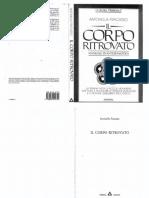 184672744-Il-Corpo-Ritrovato-Manuale-Di-Antiginnastica.pdf