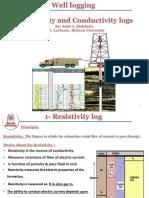 resistivityloglab-161015225941