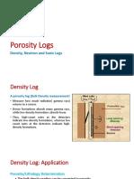 density_log_158142759316025544655e42ab8903f11