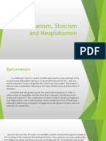 Epicureanism-Stoicism-and-Neo-Platonism