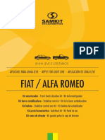45-58-FIAT-SAMKIT-compressed