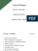 Exeter Presentation (2)