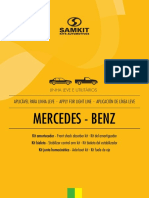 159-160-MERCEDES-SAMKIT-compressed