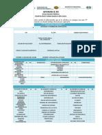 3.-APENDICE-3-Ficha-Médica-2020