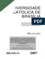 Microsoft Word - PACER-versão banca-GeorgeMarsicano - ajustada.doc