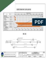 PERT-repair-anf-repainting-Model