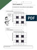 Fiche autonomie CE1 carré additif 01.pdf