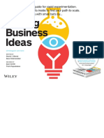 [Bland,_David_J.]_Testing_business_ideas(z-lib.org).pdf