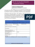 DIARIO DE CAMPO -PRACTICA DE OBSERVACIÓN (1)