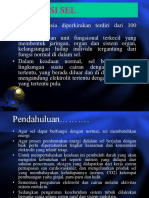 adaptasi sel patofis.ppt