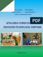 APLICAREA CURRICULUMULUI DEZVOLTAT ÎN EDUCATIA TIMPURIE.pdf