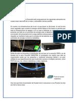 APLICACIONES COMPUTACIONALES.docx