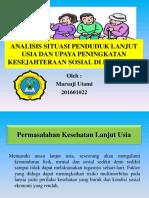 Presentation2kesejahteraan lansia.pptx