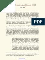genesis22-12-onisciencia-jejum_john-piper