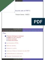 PHP-Securite_2p