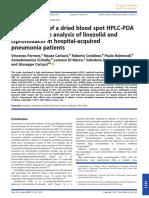 Ferrone_et_al-2017-Drug_Testing_and_Analysis (1).pdf