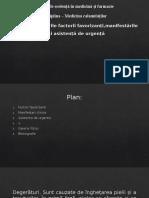 Degeraturile factorii favorizanți,manifestările (4).pptx