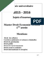 annales-master-droit-1.pdf