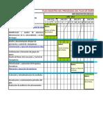 ob_637da1_analisis-vulnerabilidad-documento-v3.xls