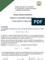 UNIDAD Nº 12 SUCESIONES Y SERIES INFINITAS.pdf