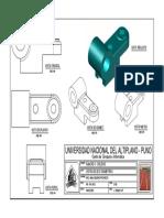 Ejm7 Solidos modelo Examen.pdf